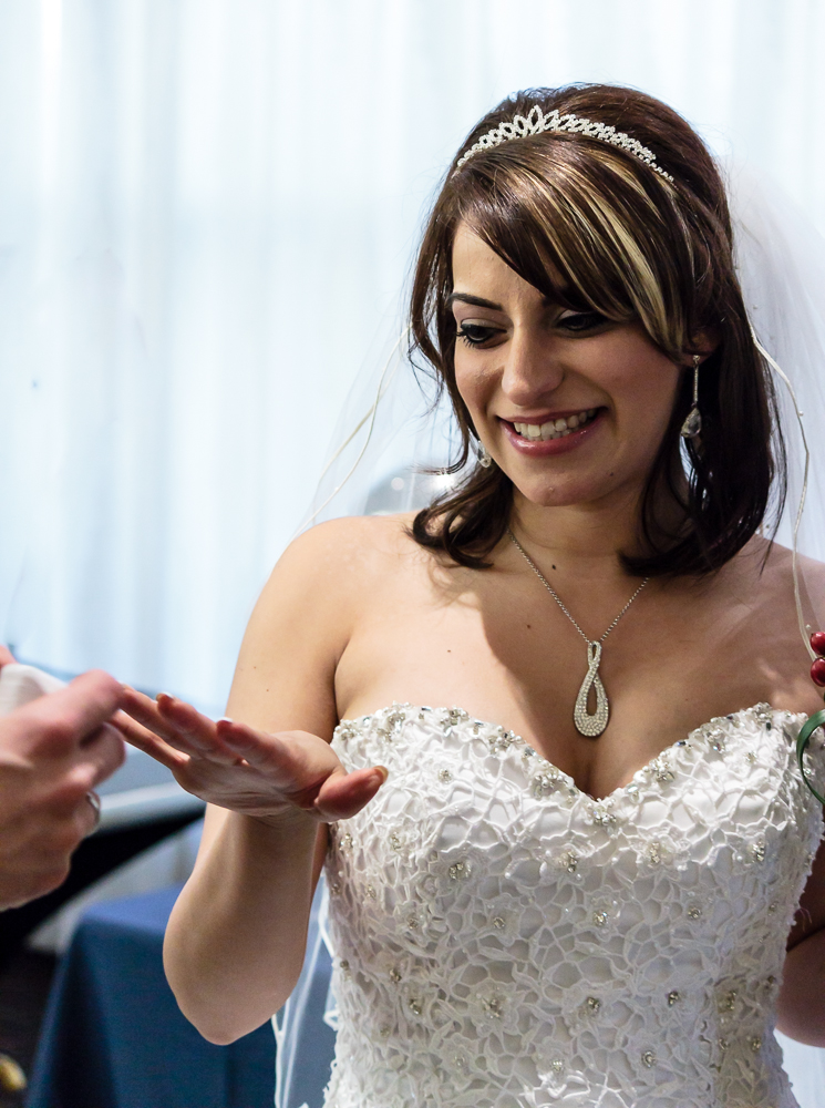 Nick_Elysia_Wedding 20140309-131