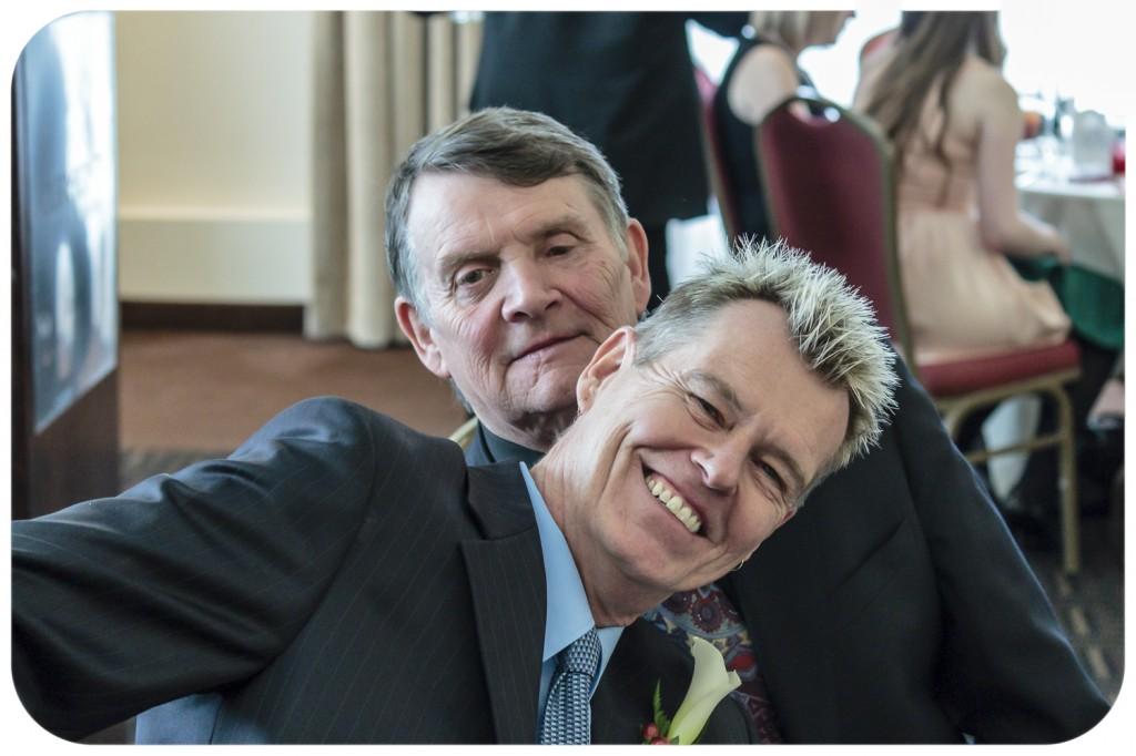 Nick_Elysia_Wedding 20140309-87